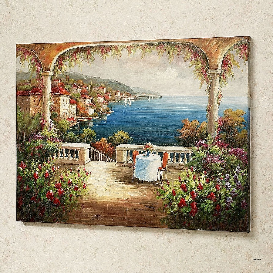 Wall Art Multiple Pieces Elegant Wall Arts Wall Art Multiple With Most Popular Multiple Piece Wall Art (View 13 of 15)
