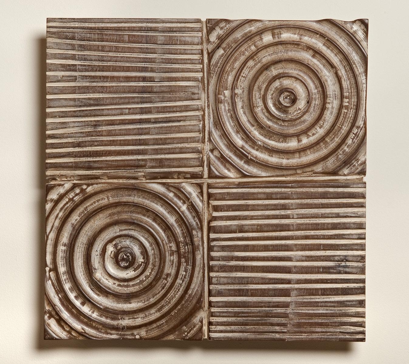 Wall Art On Wood With Regard To Favorite Quadrantkipley Meyer (Wood Wall Art) (View 12 of 15)