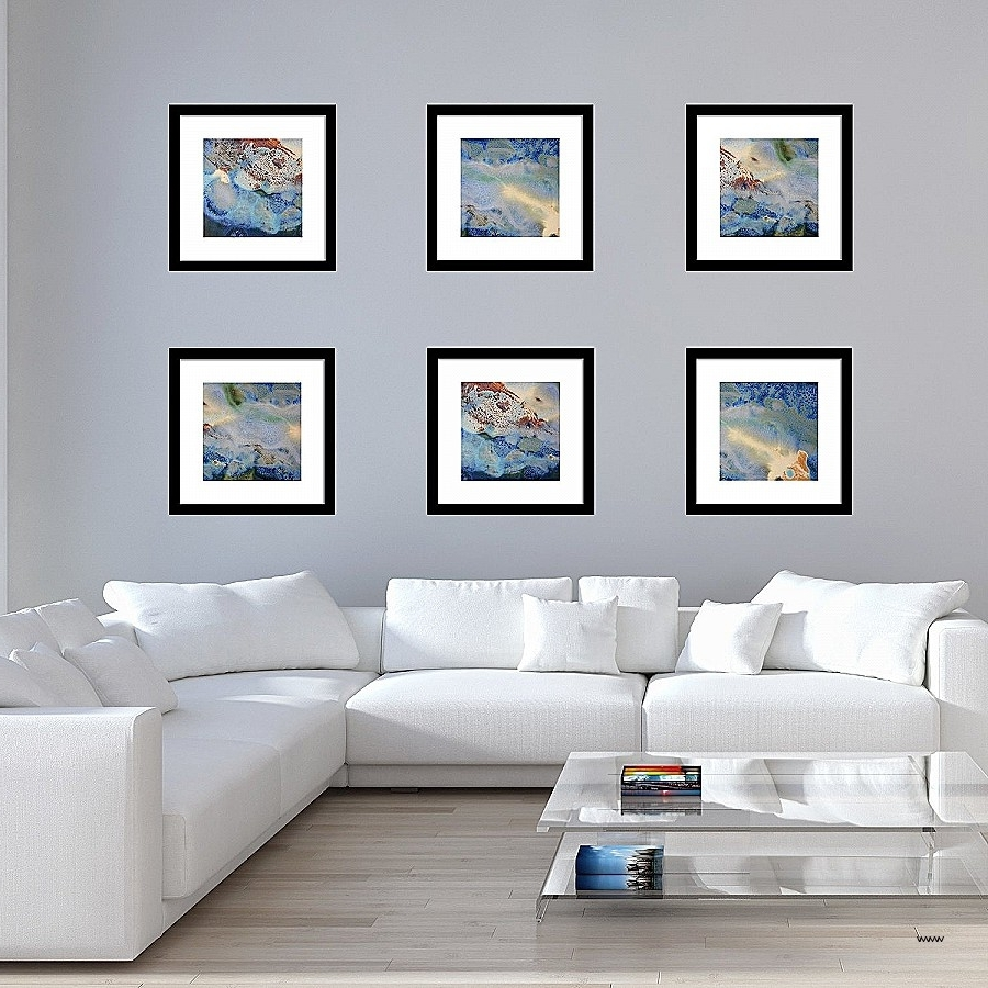 Wall Art Print Sets Throughout Most Up To Date Abstract Canvas Wall Art Sets Luxury Canvas Print Pictures High (View 11 of 15)