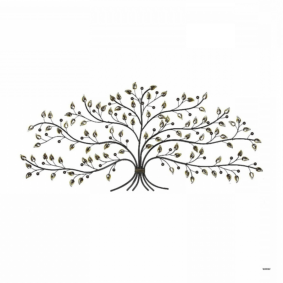 Wall Art Unique Branches Metal Wall Art High Definition Wallpaper With Well Liked Metal Wall Art Trees And Branches (View 9 of 15)