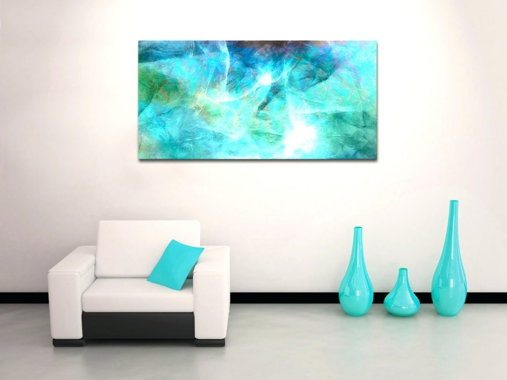 Wall Arts ~ Abstract Canvas Art Canada Abstract Canvas Art With Regard To Newest Abstract Canvas & View Photos of Abstract Canvas Wall Art Australia (Showing 1 of 15 ...
