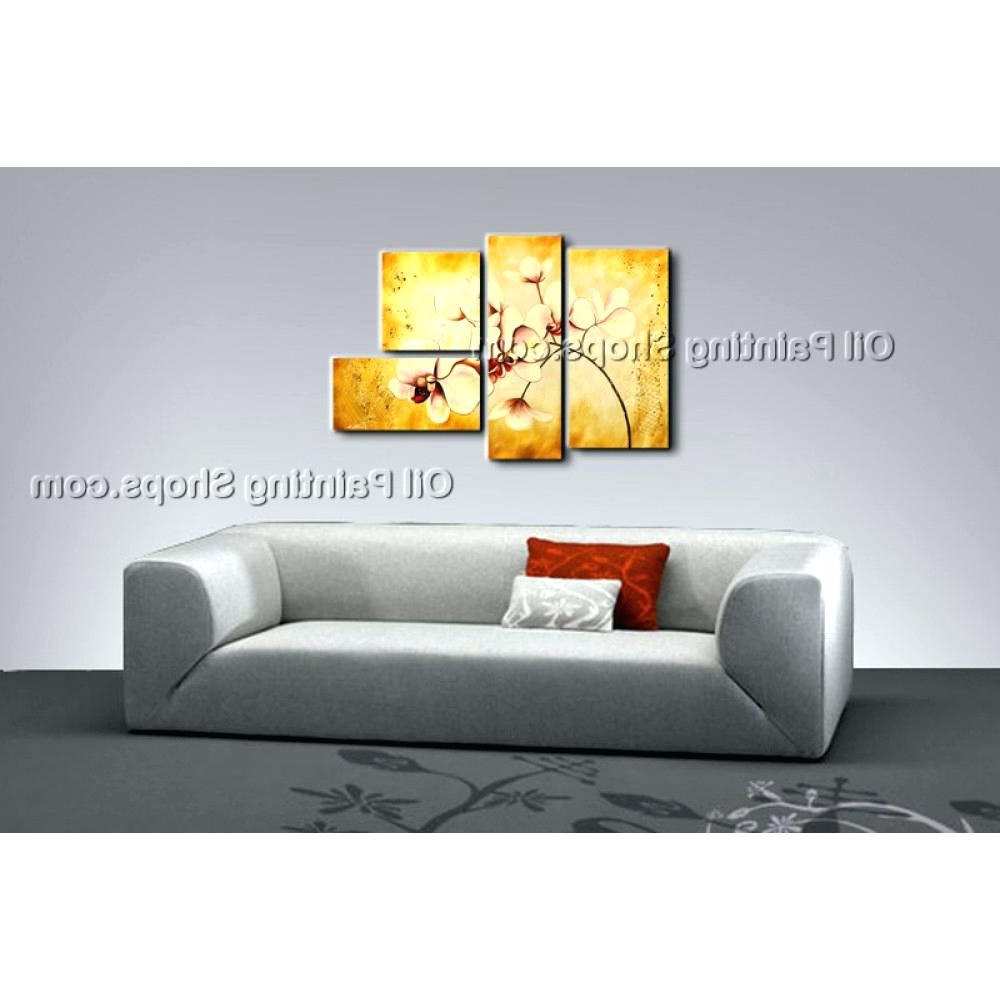Wall Arts ~ Extra Large Metal Wall Art Abstract Metal Wall Art Throughout 2018 Oak Tree Large Metal Wall Art (View 9 of 15)