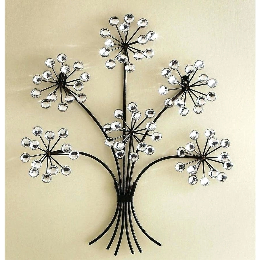 Wall Arts ~ Extra Large Outdoor Metal Wall Art Extra Large Metal Pertaining To Widely Used Oak Tree Wall Art (View 14 of 15)