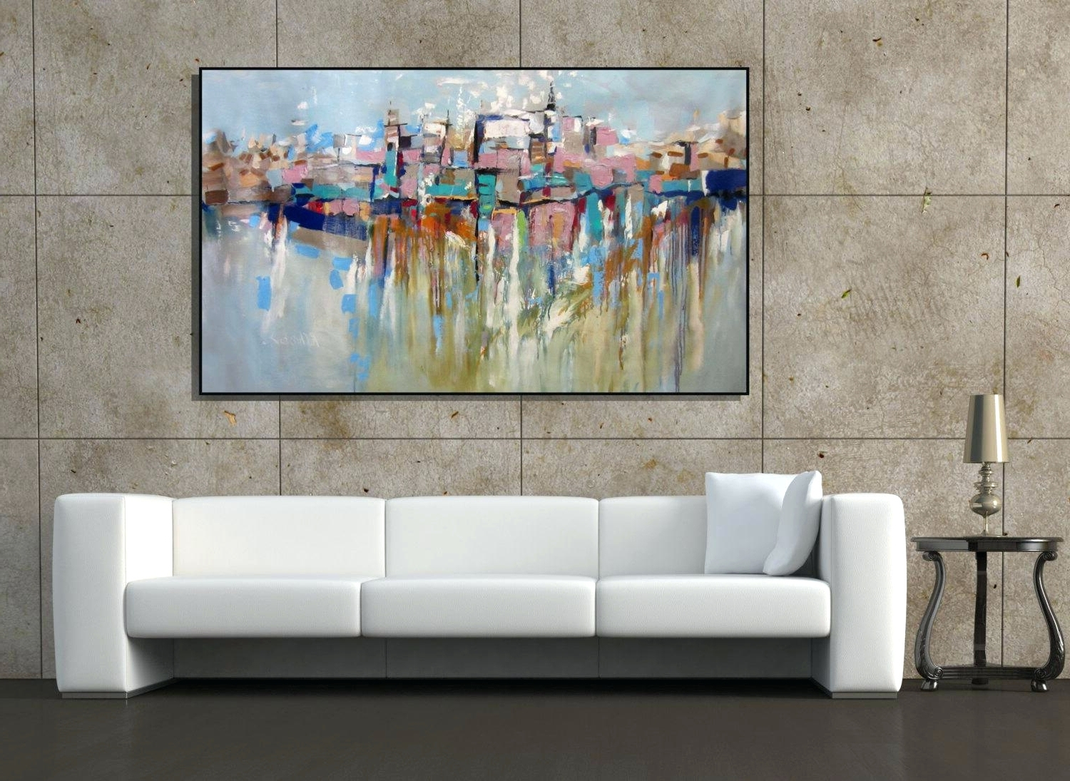 Wall Arts ~ Extra Large Wall Art For Sale Large Wall Art Canvas In Most Up To Date Very Large Wall Art (View 11 of 15)