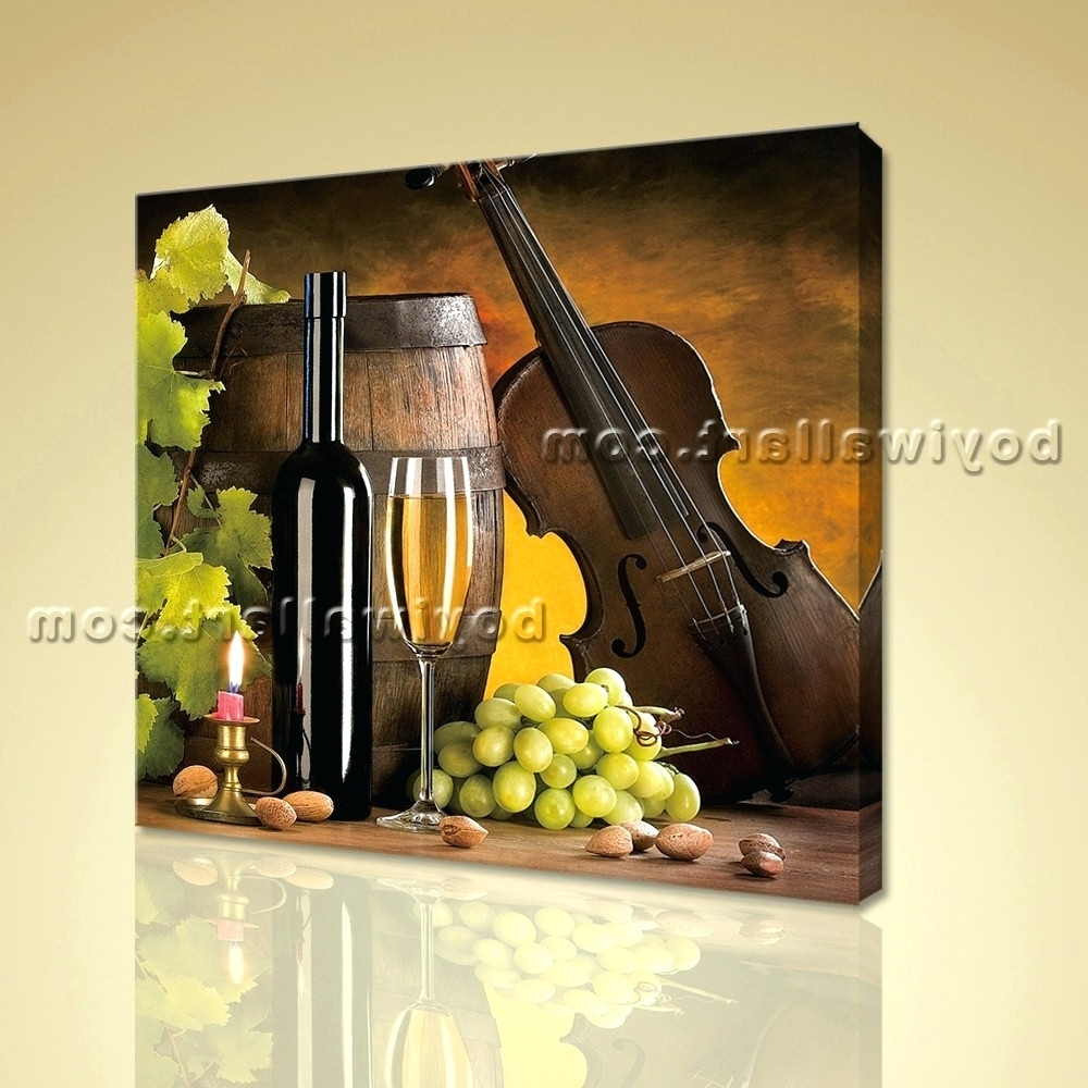 Generous Wall Glass Art Pictures Inspiration - The Wall Art ...