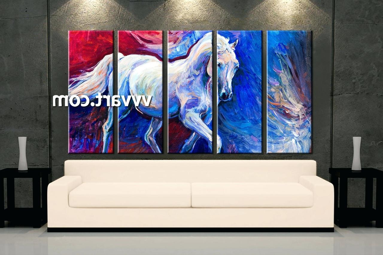 Wall Arts ~ Groupon 3 Panel Canvas Wall Art 3 Panel Canvas Wall With Current Groupon Wall Art (View 8 of 15)