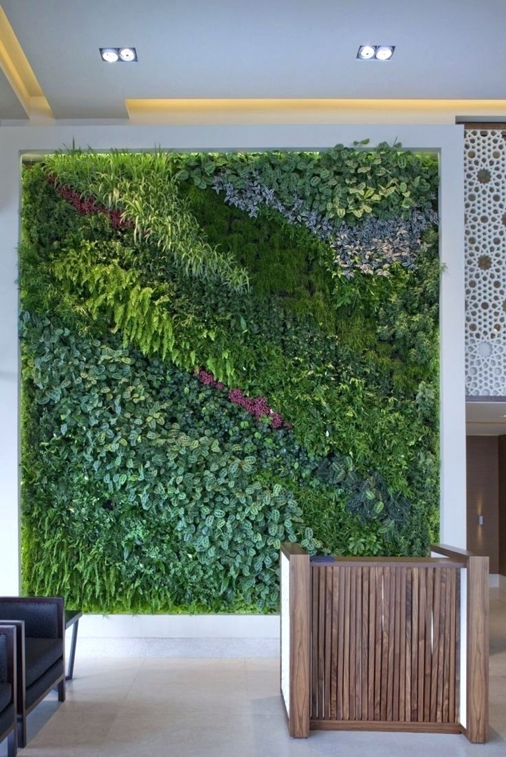 Wall Arts ~ Olive Green Wall Art Olive Green Metal Wall Art Theyre With Regard To Recent Olive Green Abstract Wall Art (View 14 of 15)
