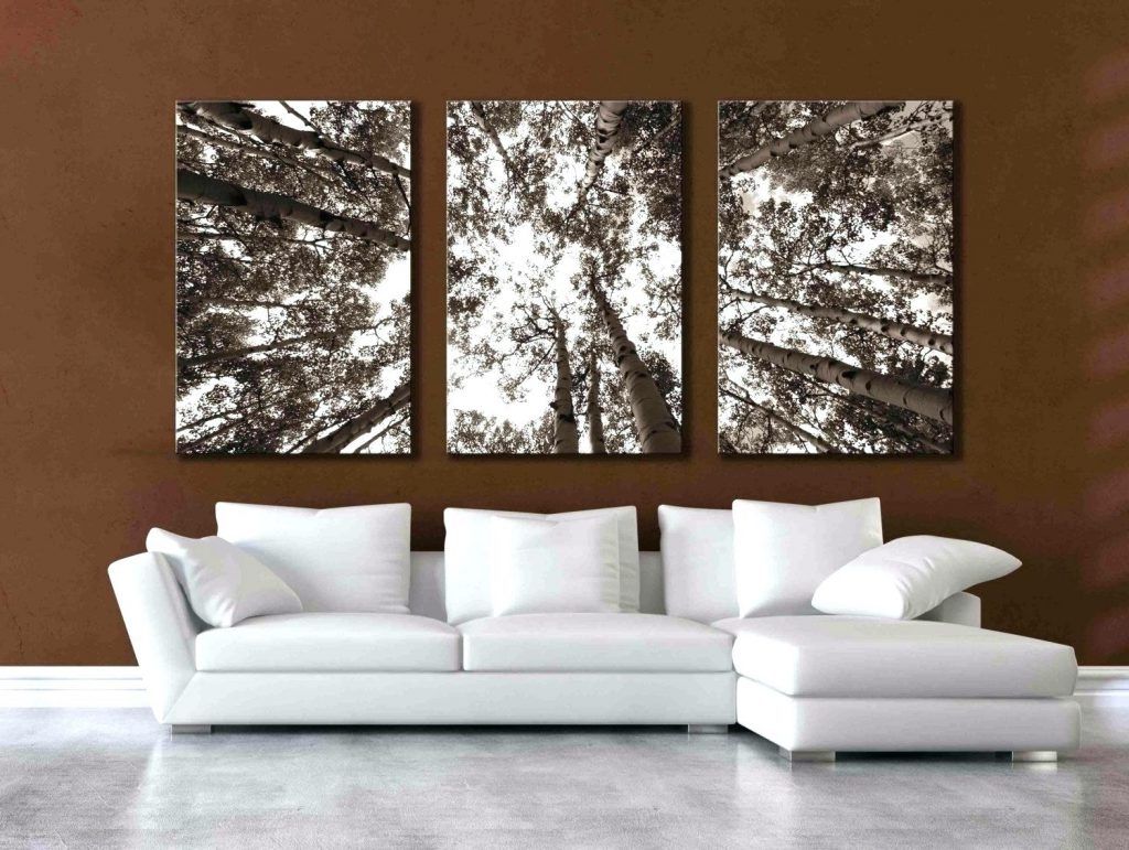 Wall Arts ~ Very Large Canvas Wall Art Uk Oversized Outdoor Metal Inside Most Popular Very Large Wall Art (View 12 of 15)