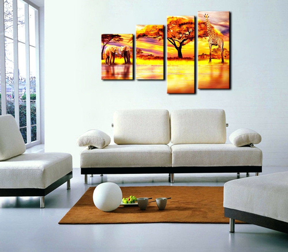 Wall Arts ~ Wall Art Inexpensive Wall Art Extraordinary Inside Recent Inexpensive Canvas Wall Art (View 15 of 15)