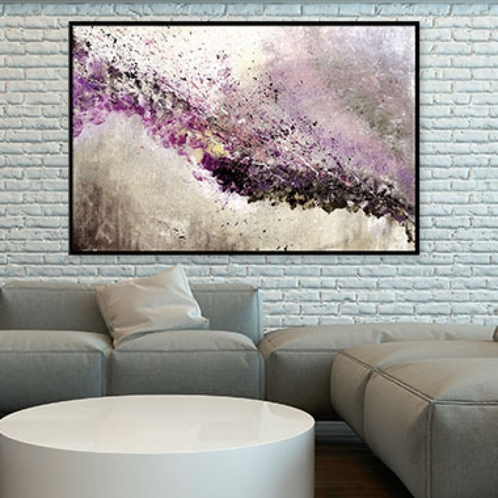 Wall Decor Canvas Prints Wall Art Design Amazing Huge Canvas Wall Within Trendy Extra Large Wall Art Prints (View 13 of 15)