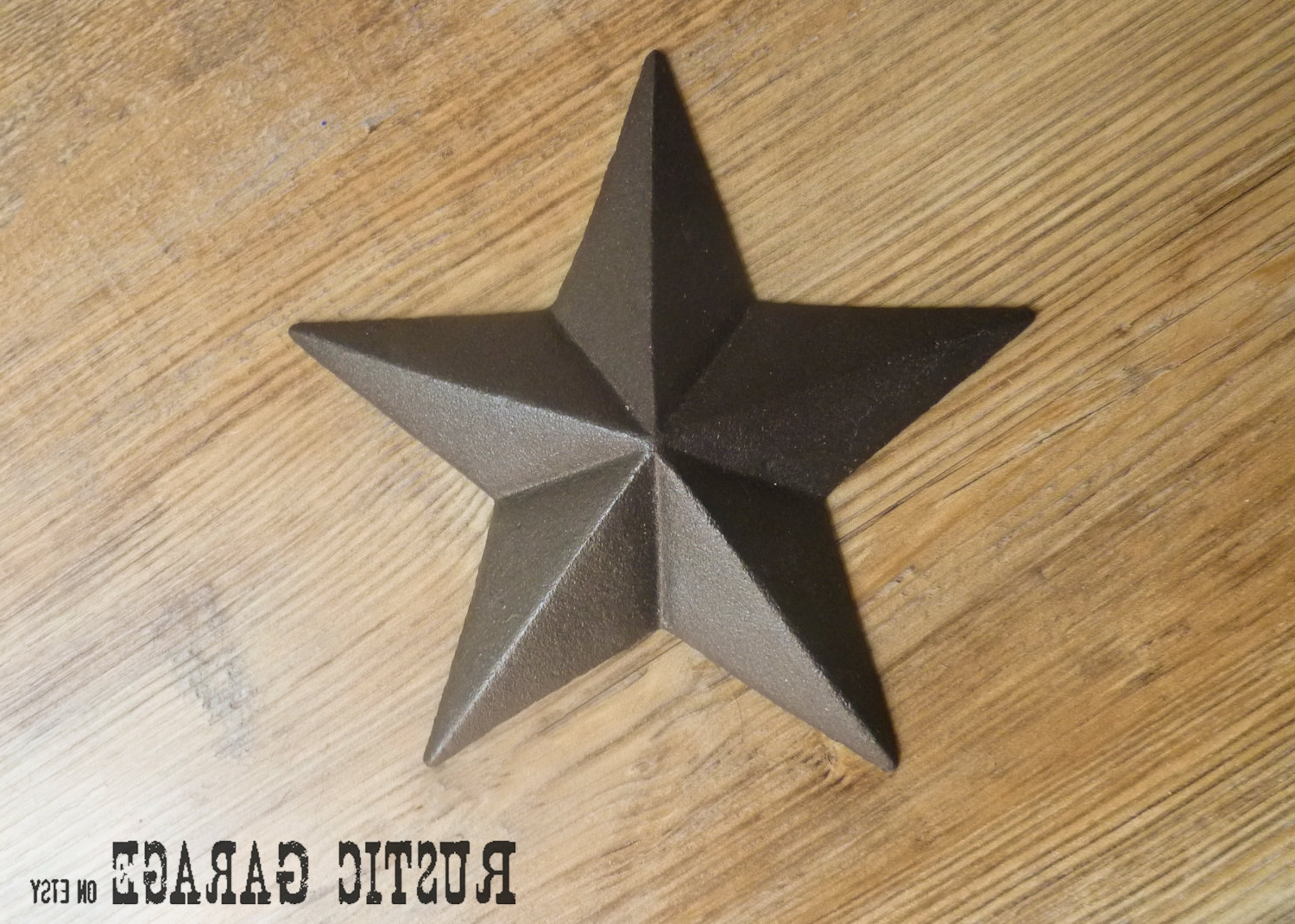Wall Decor: Good Look Metal Stars Wall Decor Tin Star Wall Decor With Most Recently Released Texas Star Wall Art (View 13 of 15)