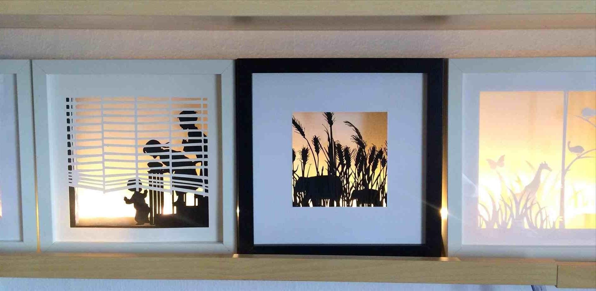 Wall Light Box Art Intended For Favorite Ideas Jeff Glossary Tate Jeff Wall Light Box Art (View 14 of 15)