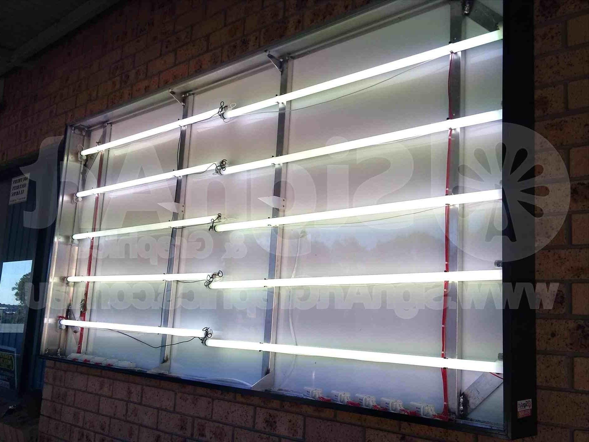 Wall Light Box Art Regarding Famous Lights U Suintramuralsinfo Wall Wall Light Box Art Art (View 12 of 15)