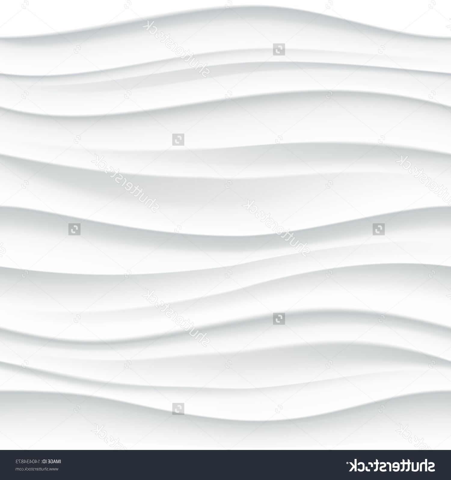 Waves 3D Wall Art Intended For Well Known Seamless Plaster Wall Stucco Paint Texture Jpg Learn More At Bp (View 14 of 15)