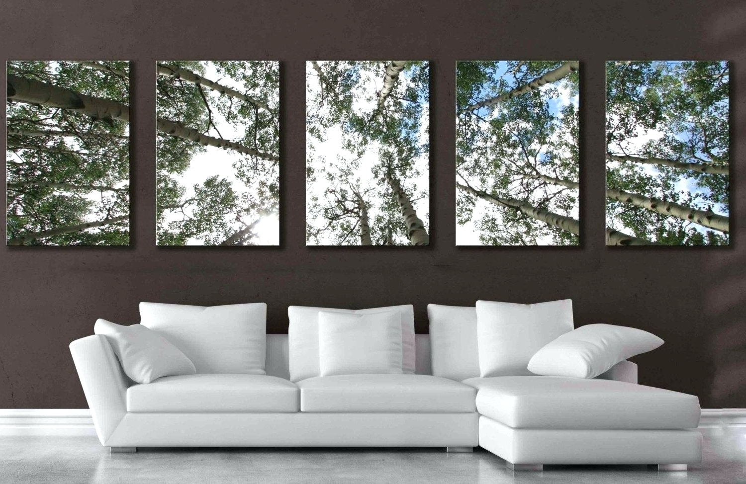 Well Known 7 Piece Canvas Wall Art Inside 7 Piece Canvas Wall Art – Dronemploy #a302b9ef646c (View 9 of 15)