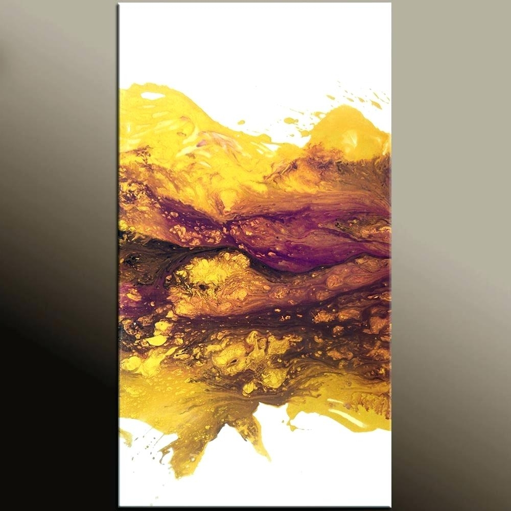 Well Known Abstract Wall Art Canada Inside Wall Arts ~ Large Abstract Canvas Art Canada Abstract Canvas Art (View 13 of 15)