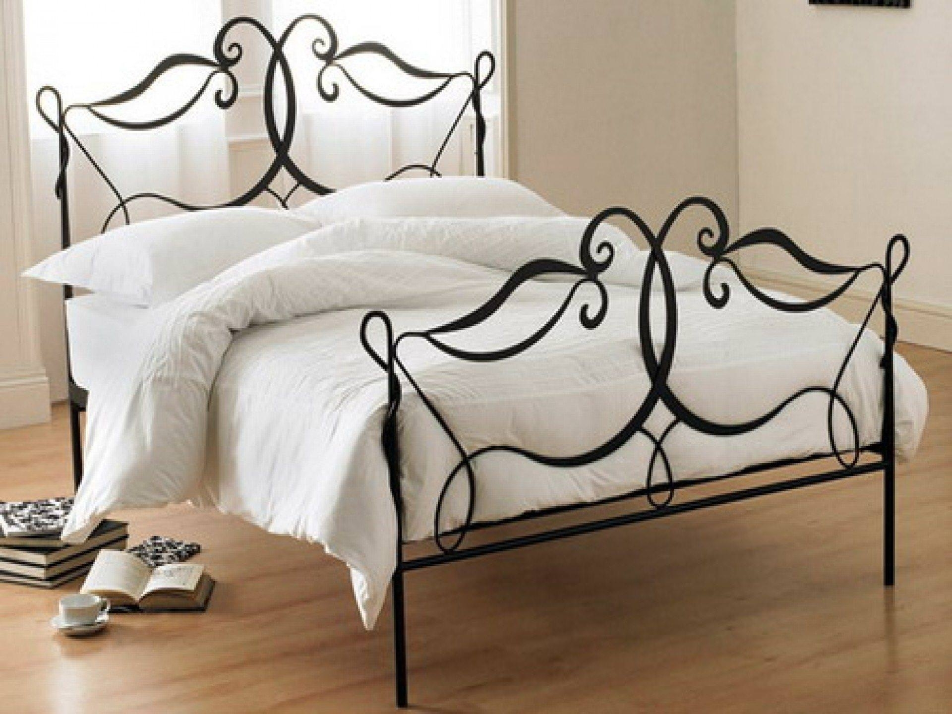 Well Known Bedroom : Metal Wall Decor Cheap Metal Butterfly Wall Decor With Italian Iron Wall Art (View 15 of 15)