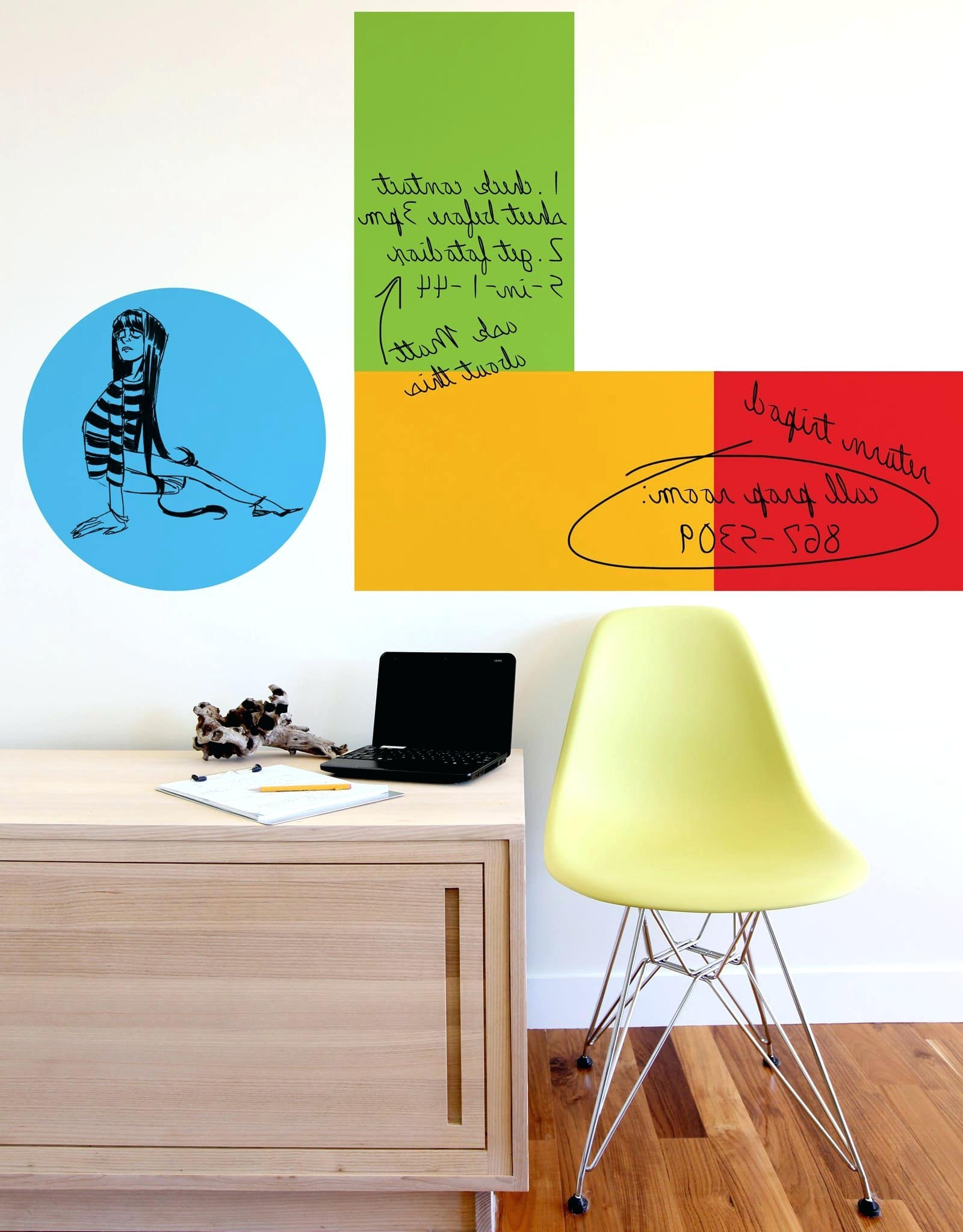 Well Known Blick Wall Decals U2013 Gutesleben Pertaining To Blik Wall Art  (Gallery 11 Of