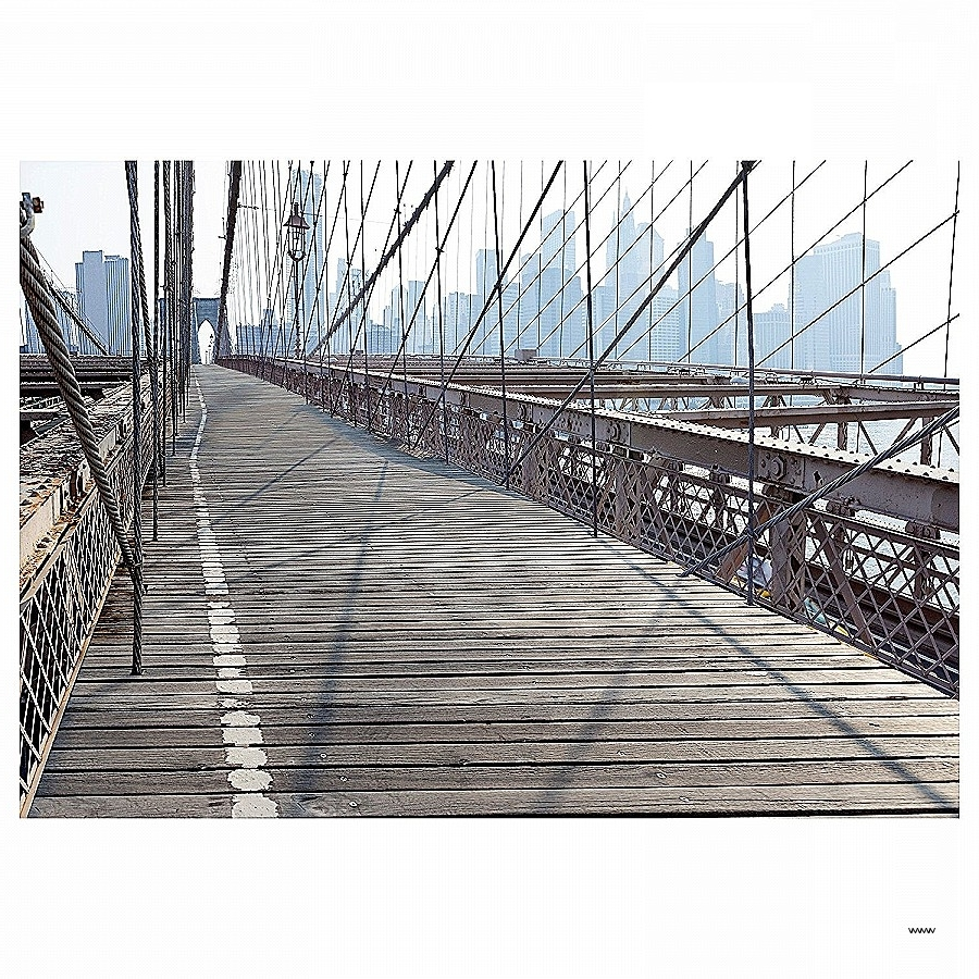 Well Known Brooklyn Bridge Metal Wall Art Inside Wall Art For Large Walls Inspirational Lovely Ikea Brooklyn Bridge (View 15 of 15)