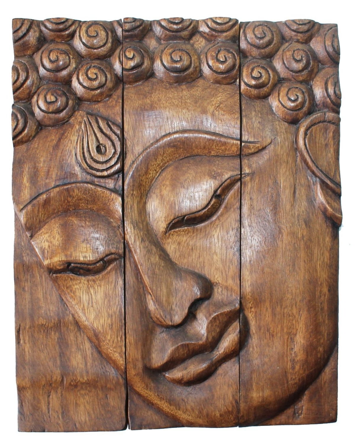 Well Known Buddha Wooden Wall Art With Cheap Wood Buddha Wall Art, Find Wood Buddha Wall Art Deals On (View 14 of 15)