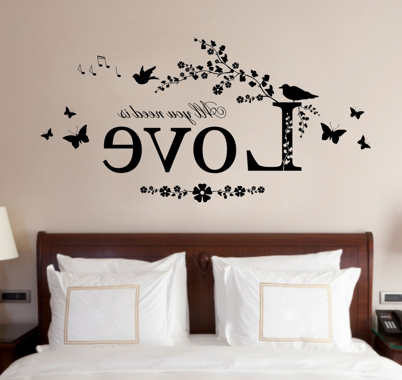 Well Known Classy Wall Art With Regard To Bedroom Art Ideas Wall Extraordinary Bedroom Wall Art Quotes (View 15 of 15)