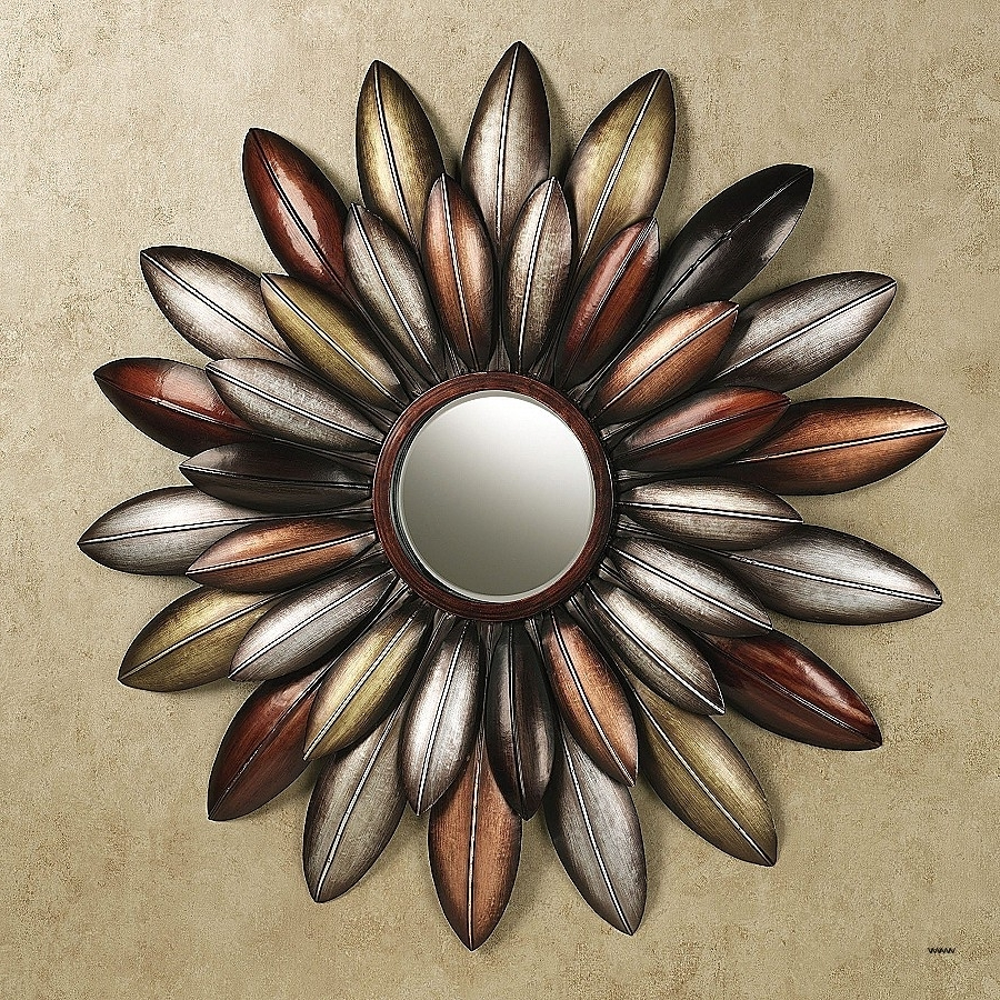 Well Known Decorative Metal Disc Wall Art Regarding Decorative Metal Disc Wall Art Luxury Wall Decor Great Ideas About (View 5 of 15)