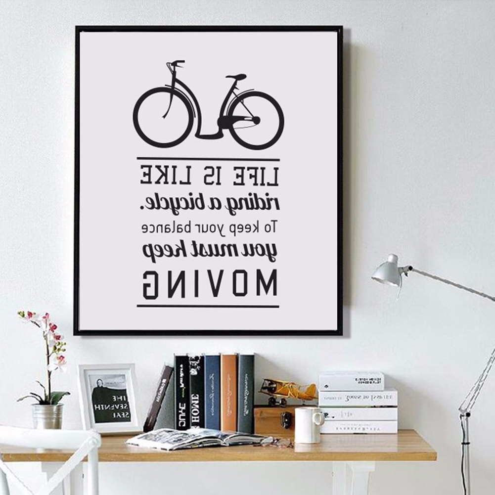 inspirational wall art for office. Well Known Inspirational Wall Art For Office Within Phoenix (  sc 1 st  Systym & Inspirational Wall Art For Office Motivational Wall Art Start Each ...