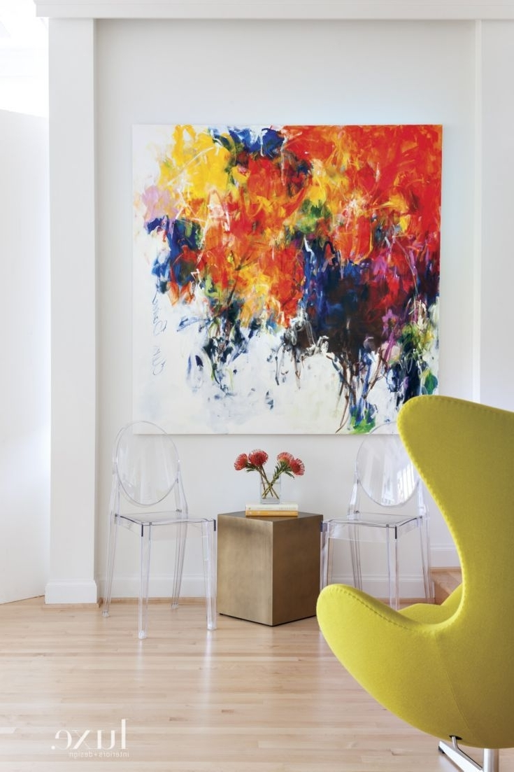 Well Known Italian Wall Art For Living Room Regarding Living Room : Awfulaintings For Living Room Image Ideas Best Art (View 15 of 15)