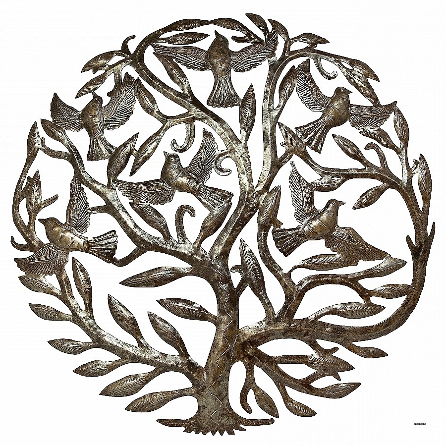 Well Known Metal Tree Wall Art Hobby Lobby Unique Wall Arts Metal Tree Wall Pertaining To Kohls Metal Tree Wall Art (View 14 of 15)