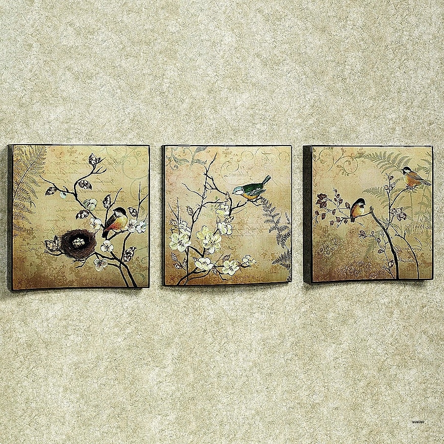 Well Known Metal Wall Art Coffee Theme Awesome Perfect Calvin And Hobbes Wall For Metal Wall Art Coffee Theme (View 9 of 15)