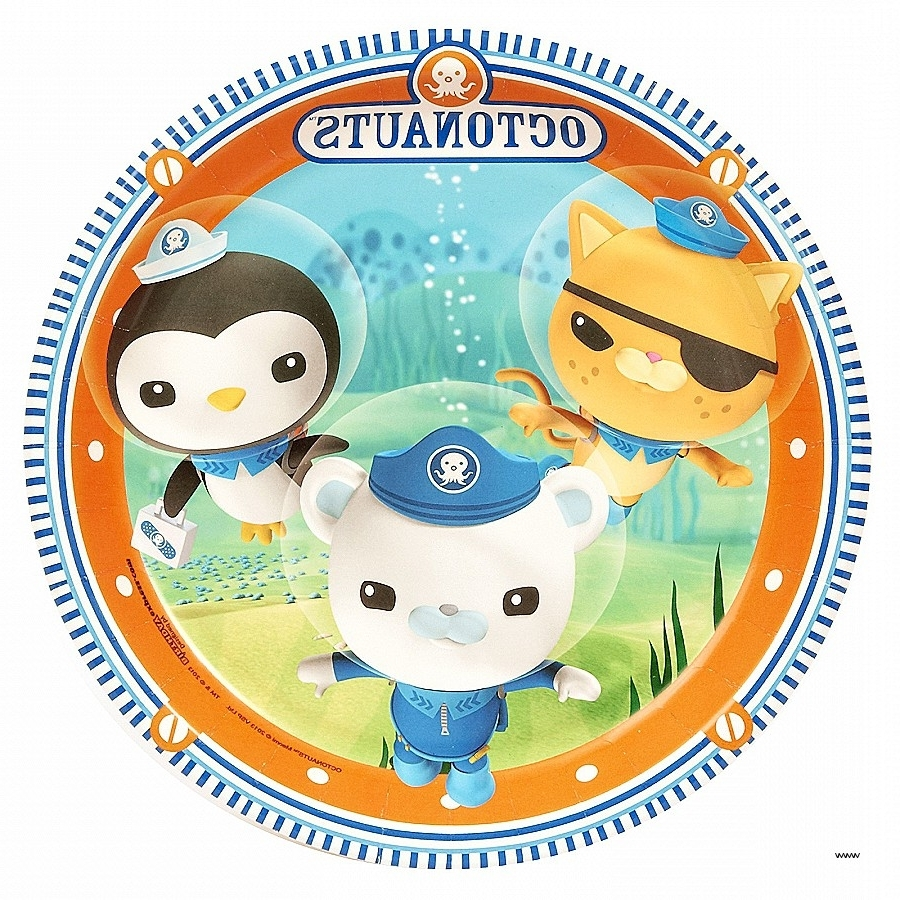 Well Known Octonauts Wall Art In Wall Art Awesome Christian Word Art For Walls Hi Res Wallpaper (View 15 of 15)