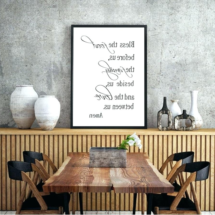 Well Known Religious Vinyl Wall Decals Wall Decor Christian Wall Art Pictures Within Large Christian Wall Art (View 12 of 15)