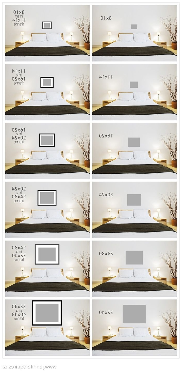 Well Known Sofa Size Wall Art 13 With Sofa Size Wall Art – Fjellkjeden With Sofa Size Wall Art (View 10 of 15)