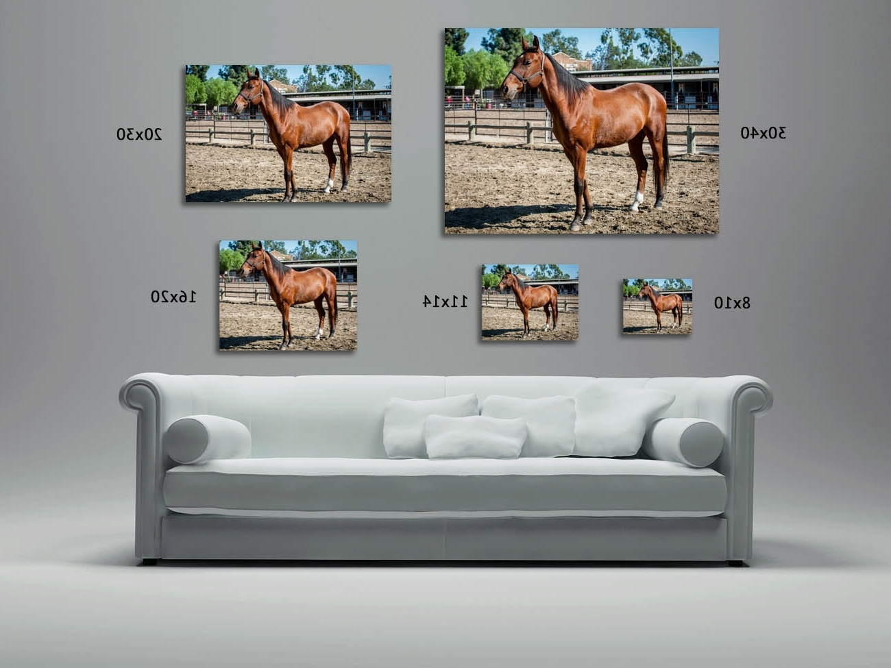 Well Known Sofa Size Wall Art 37 With Sofa Size Wall Art – Fjellkjeden Within Sofa Size Wall Art (View 2 of 15)