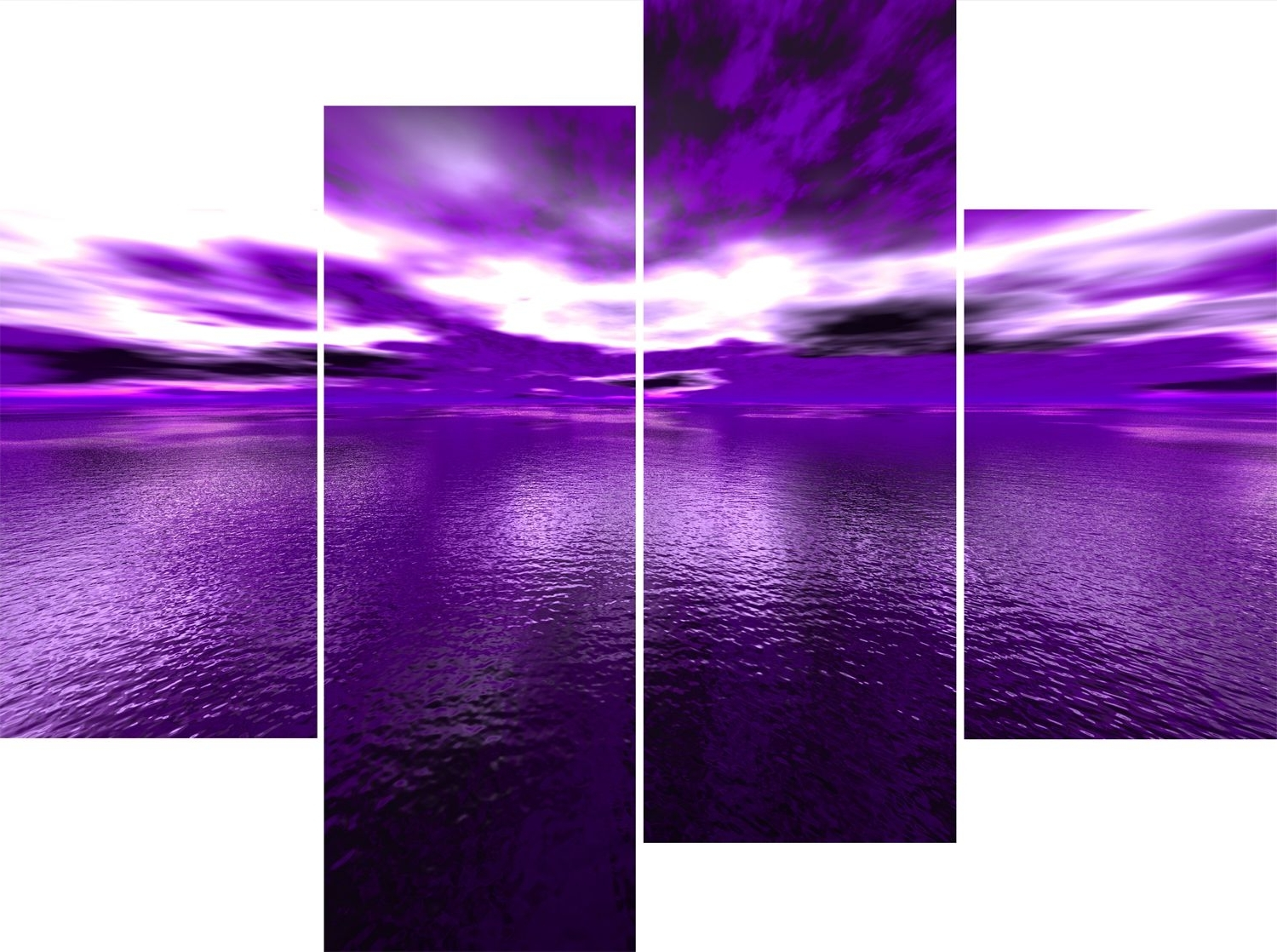 Well Known Wall Art: Beautiful Gallery Purple Wall Art Canvas Purple Bathroom Regarding Plum Coloured Wall Art (View 15 of 15)