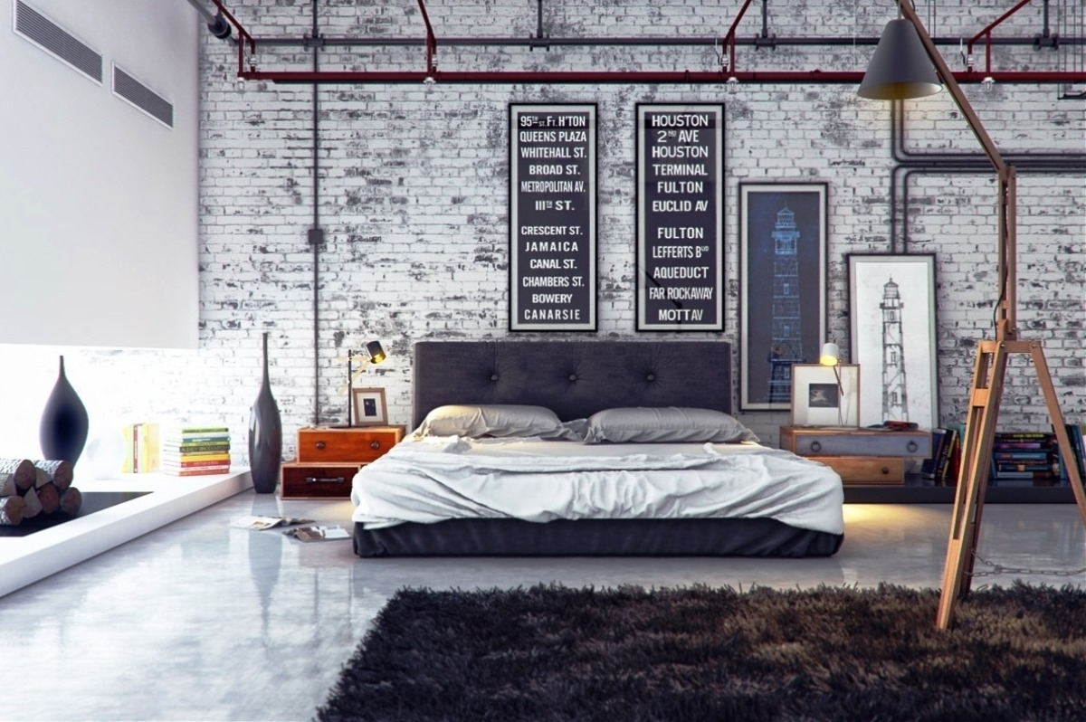 Well Known Wall Art For Guys Inside 40 Fresh Design Mens Wall Art (View 14 of 15)