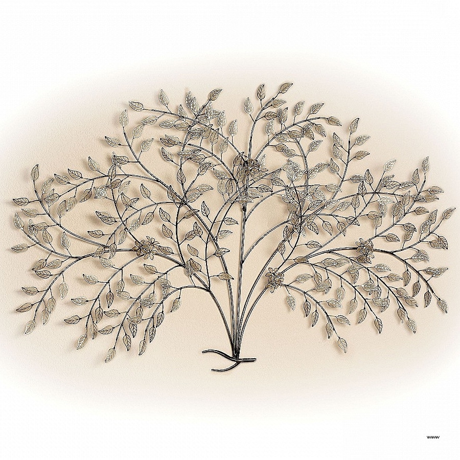 Well Known Wall Art Luxury Metal Oak Tree Wall Art High Resolution Wallpaper Intended For Oak Tree Metal Wall Art (View 3 of 15)