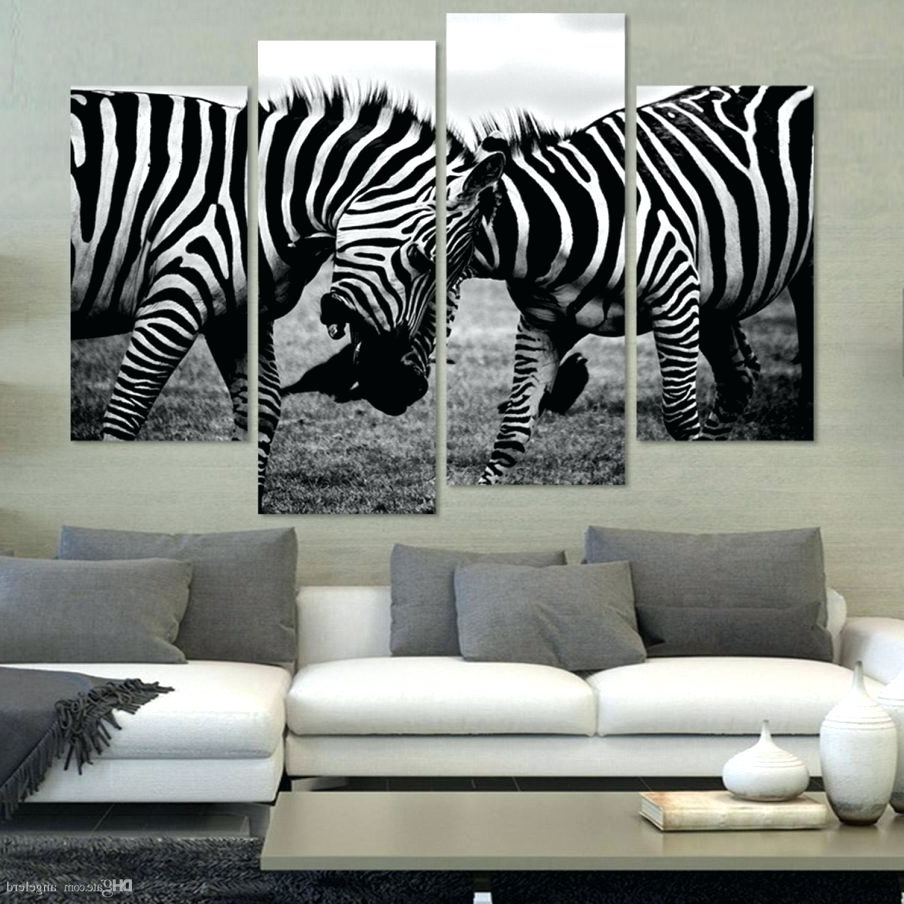 Well Known Wall Arts ~ Australian Animal Wall Art Animal Head Wall Art Uk With Regard To Kingdom Abstract Metal Wall Art (View 5 of 15)
