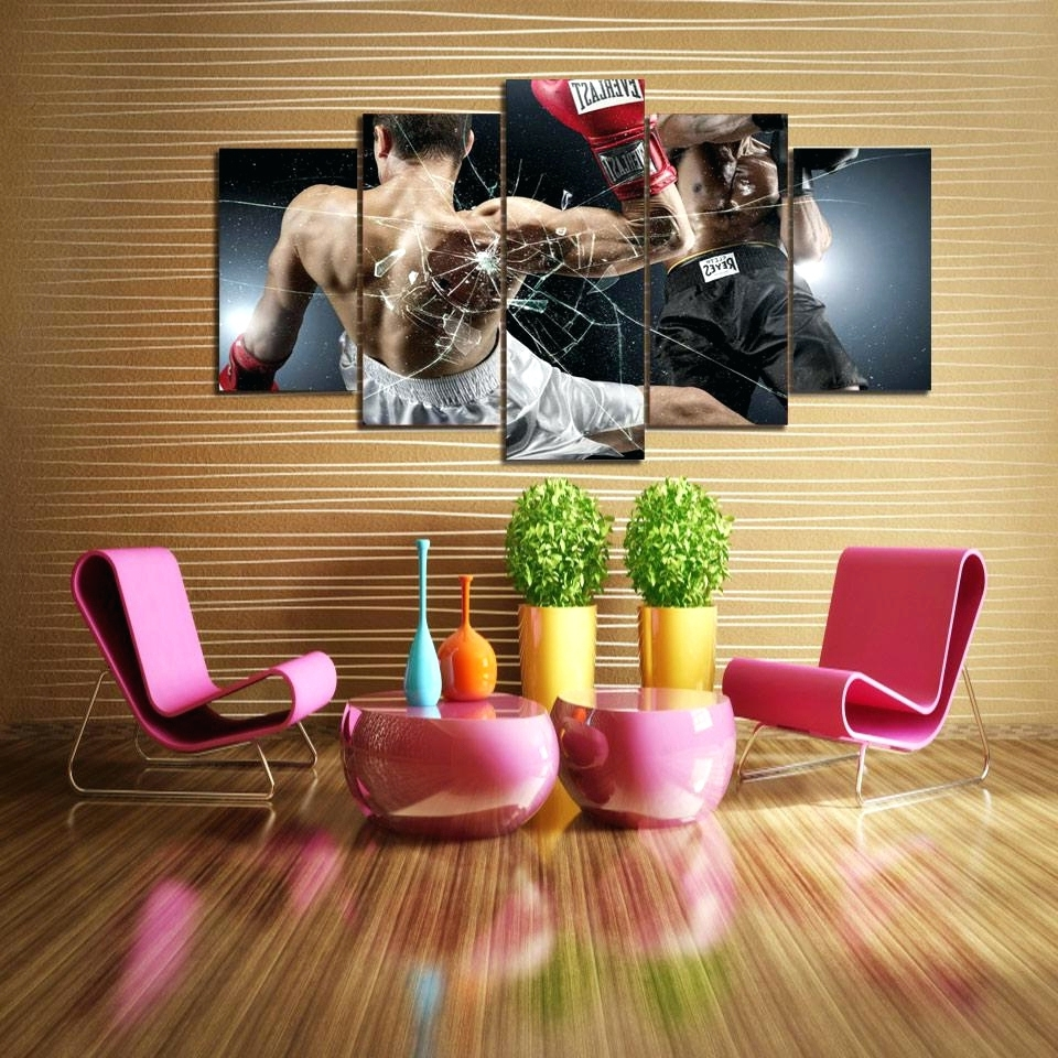 Well Known Wall Arts ~ Matching Wall Art Set Matching Framed Wall Art Pertaining To Matching Wall Art Set (View 9 of 15)