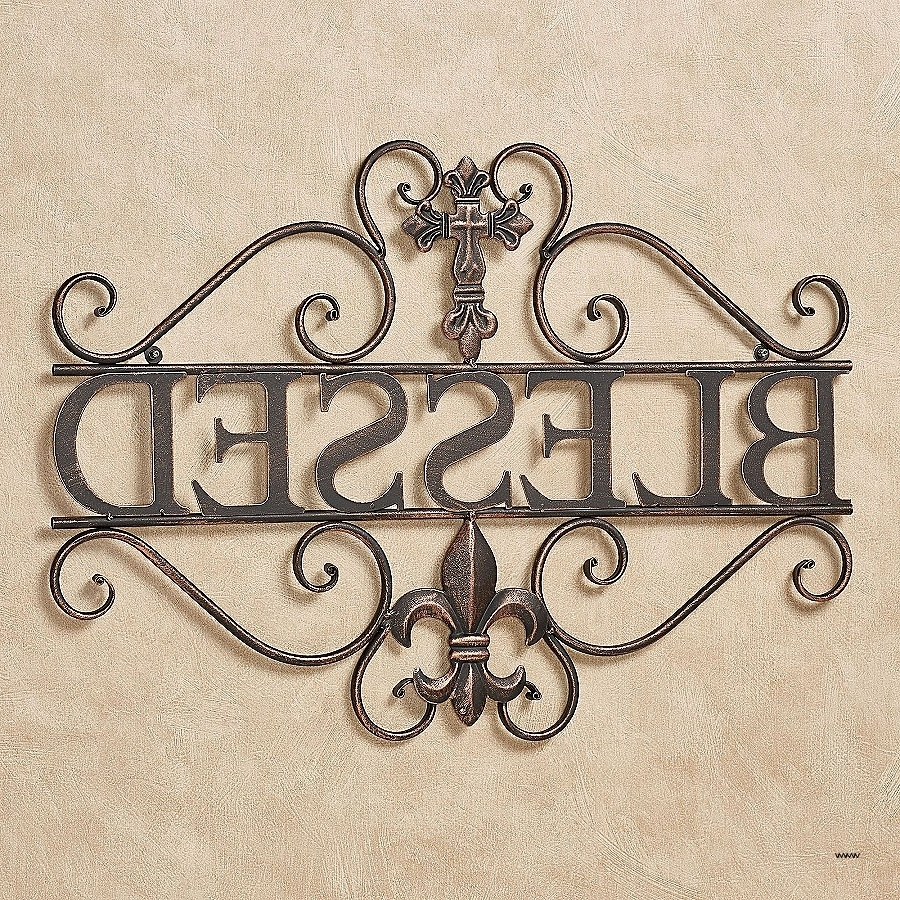 Well Known Wrought Iron Garden Wall Art With Wrought Iron Garden Wall Art Beautiful Wall Grilles High (View 10 of 15)