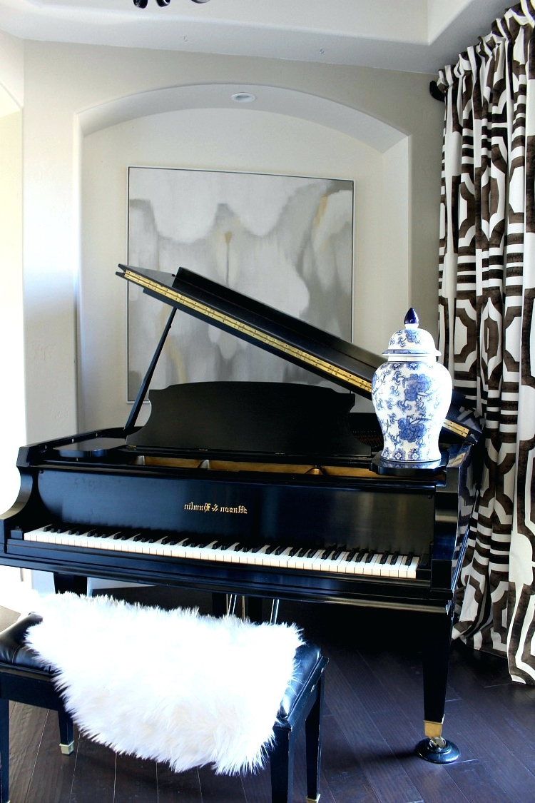 Well Liked Abstract Piano Wall Art With Regard To Wall Arts ~ Piano Themed Wall Art Piano Room New Wall Art 2 Piano (View 15 of 15)