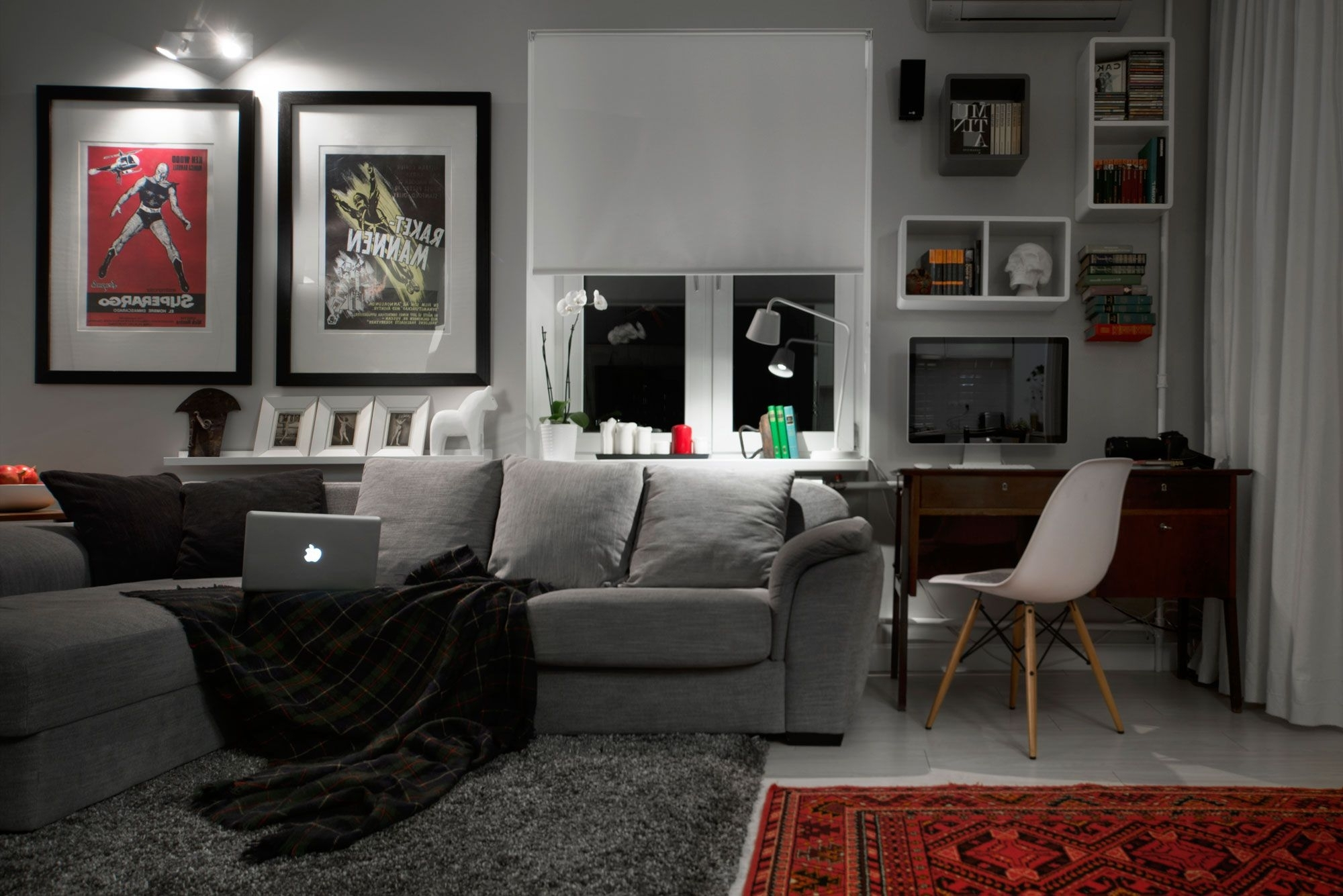 Well Liked Bachelor Pad Wall Art With Bedroom : Bachelor Room Ideas Bachelor Wall Art Modern Bachelor (View 13 of 15)
