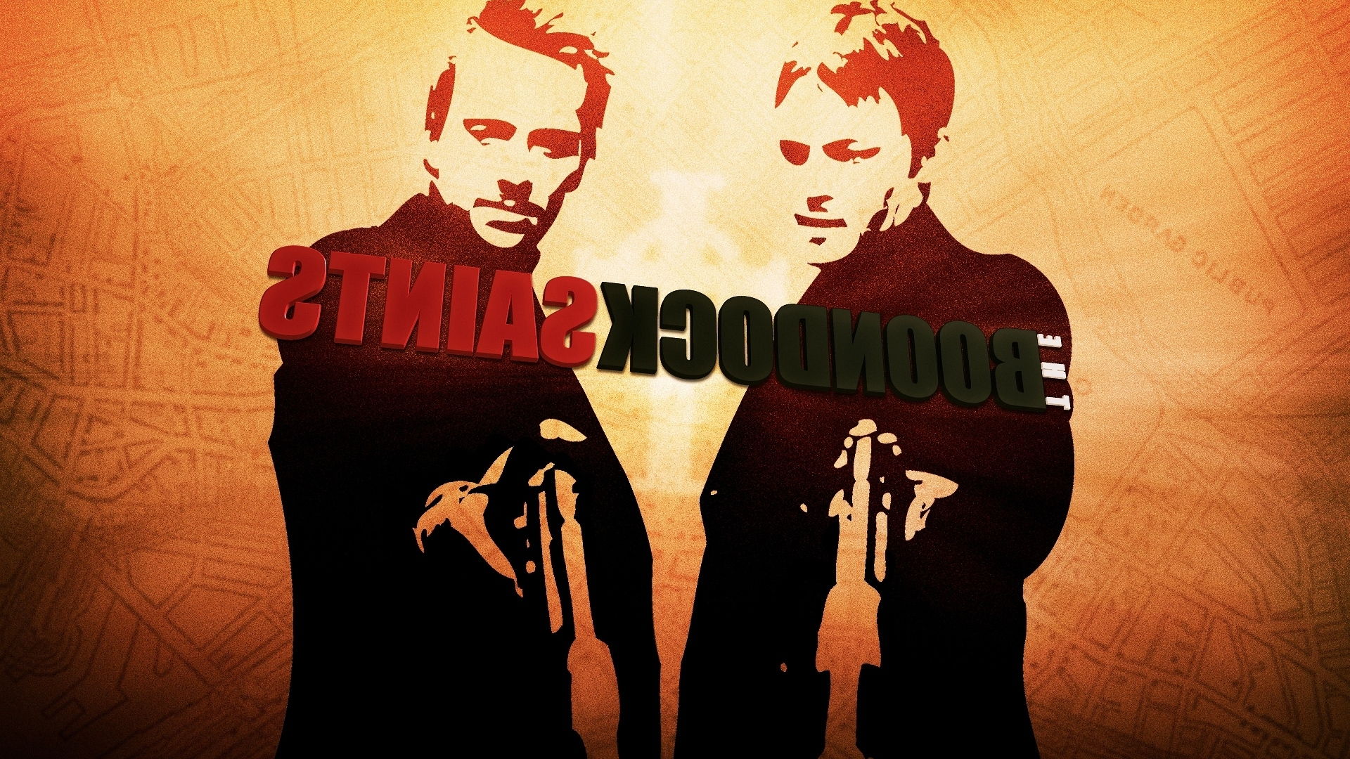 Well Liked Boondock Saints Wall Art For Boondock Saints Wallpapers Group With 52 Items (Gallery  sc 1 st  Arts Accents Decals Murals Collections and More. & Explore Photos of Boondock Saints Wall Art (Showing 15 of 15 Photos)