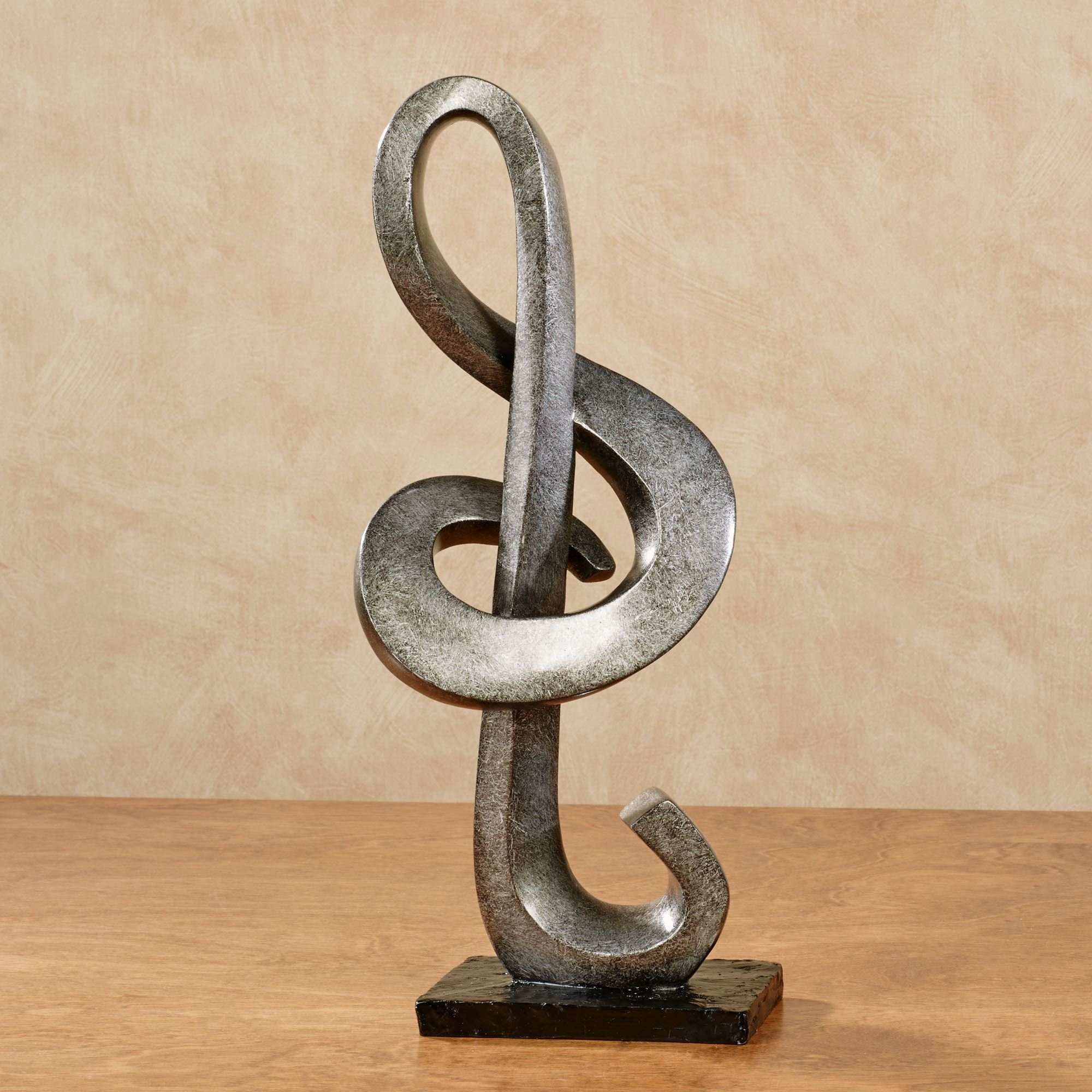 Well Liked Contemporary And Abstract Sculptures And Figurines (View 9 of 15)