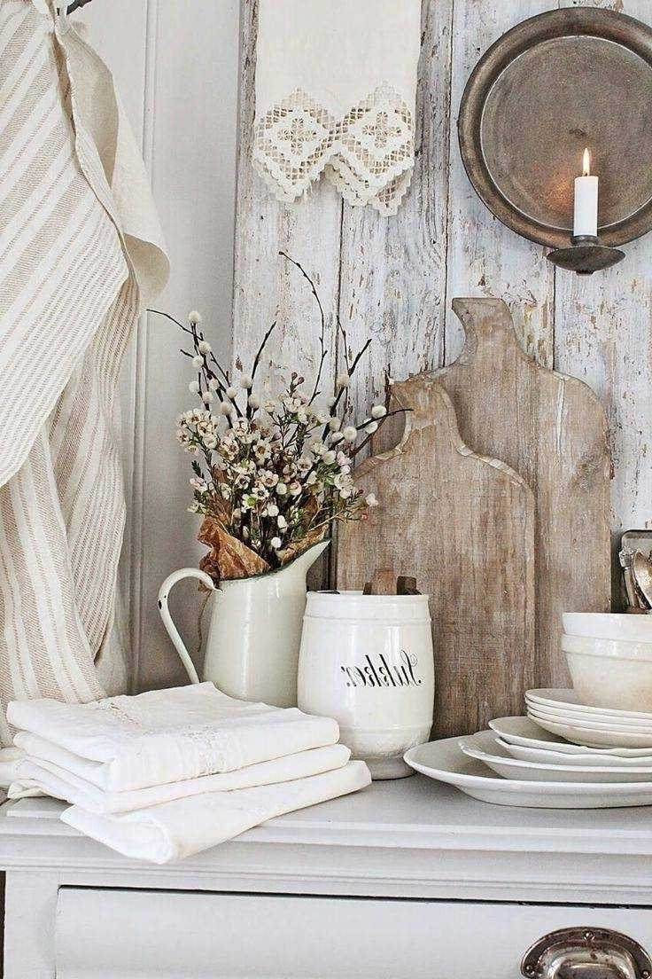 Well Liked French Country Wall Art Pinterest (View 15 of 15)