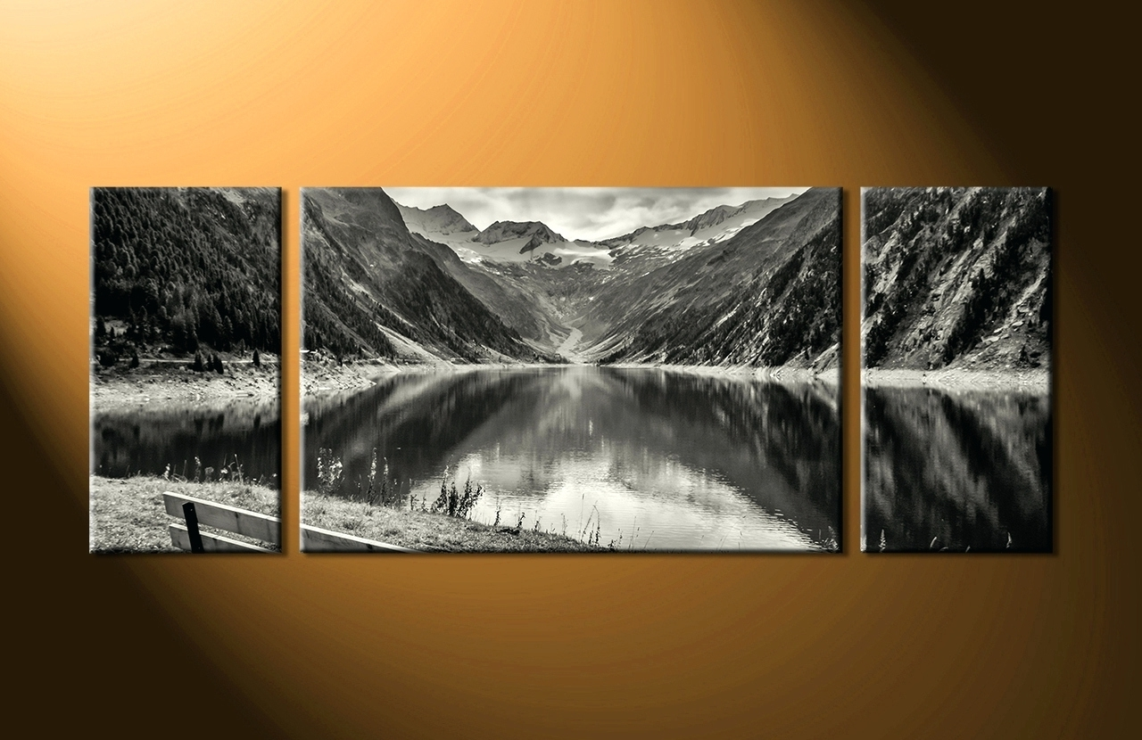 Well Liked Groupon Wall Art With Wall Arts ~ Canvas Wall Art 3 Panel Canvas Wall Art Panels Groupon (View 13 of 15)