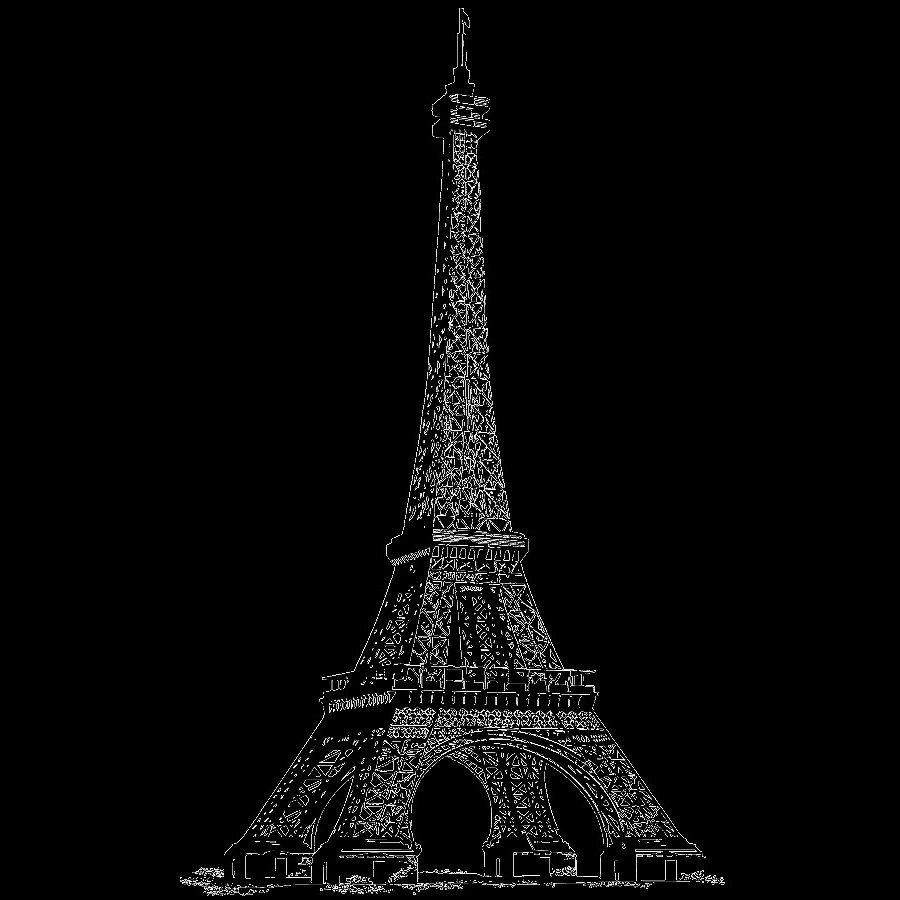 Well Liked Metal Eiffel Tower Wall Art Intended For Metal Eiffel Tower Wall Art Best Of Paris Eiffel Tower Romantic (View 15 of 15)