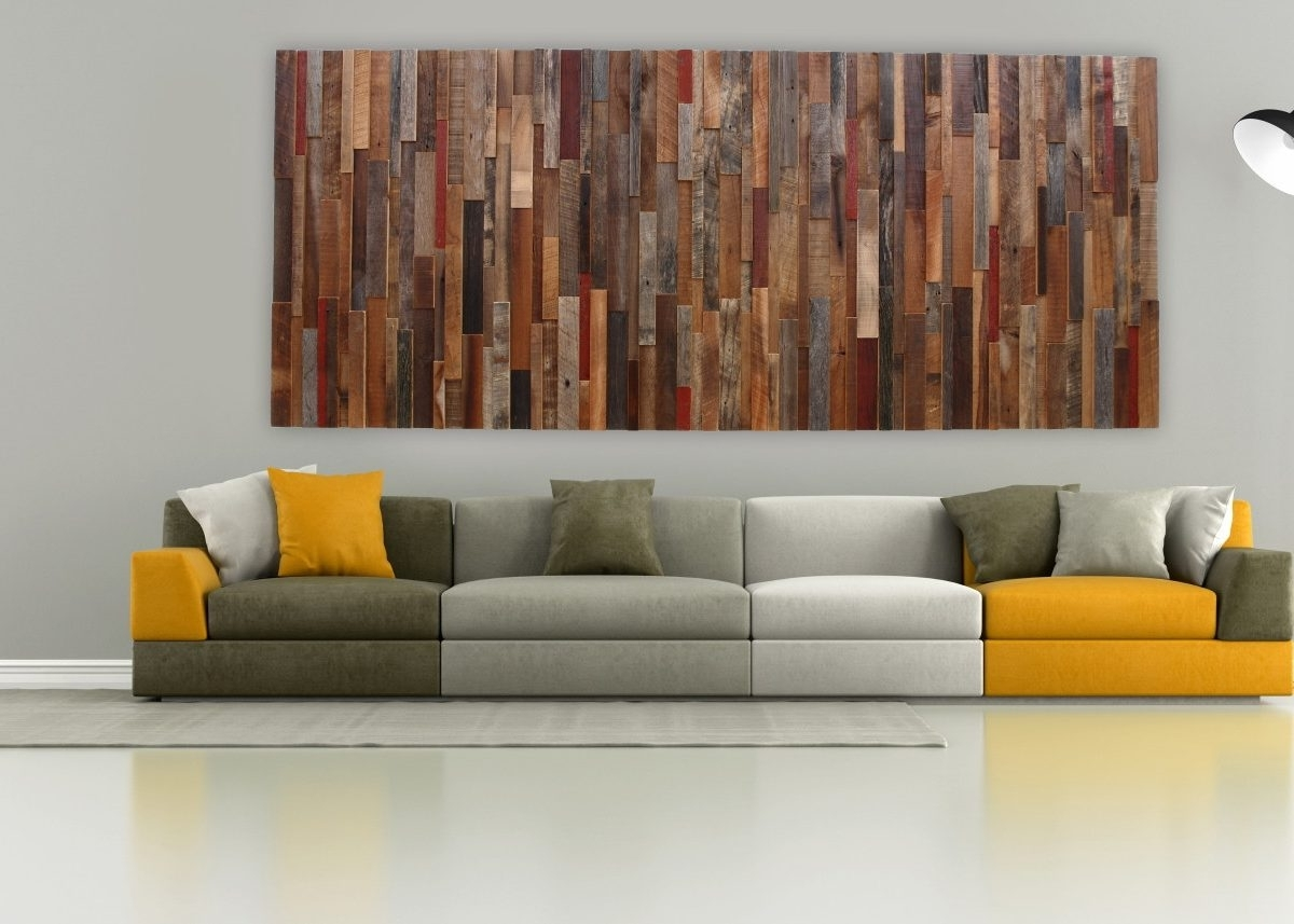 Well Liked Modern Oversized Wall Art In Unique Gallery Photo Gallery Photo  Gallery Photo Canvas Wall