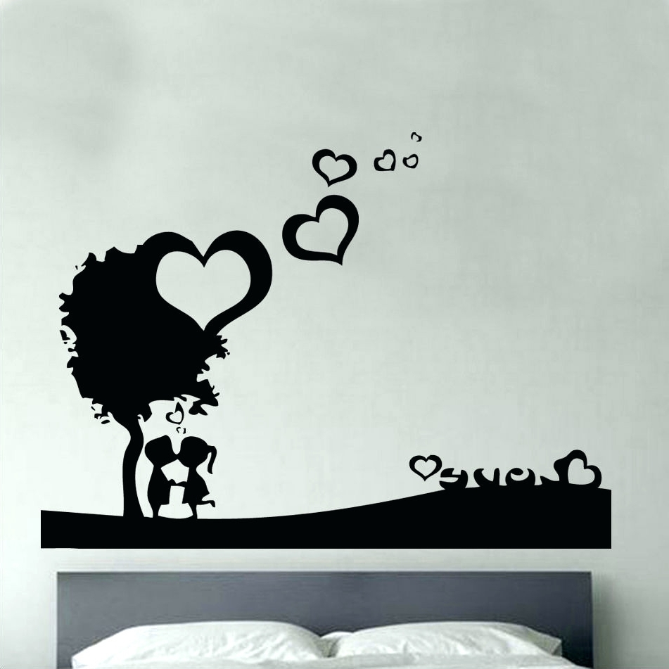 Well Liked Wall Arts ~ Love You To The Moon And Back Wall Art Nz First Love With Regard To Love You To The Moon And Back Wall Art (View 15 of 15)