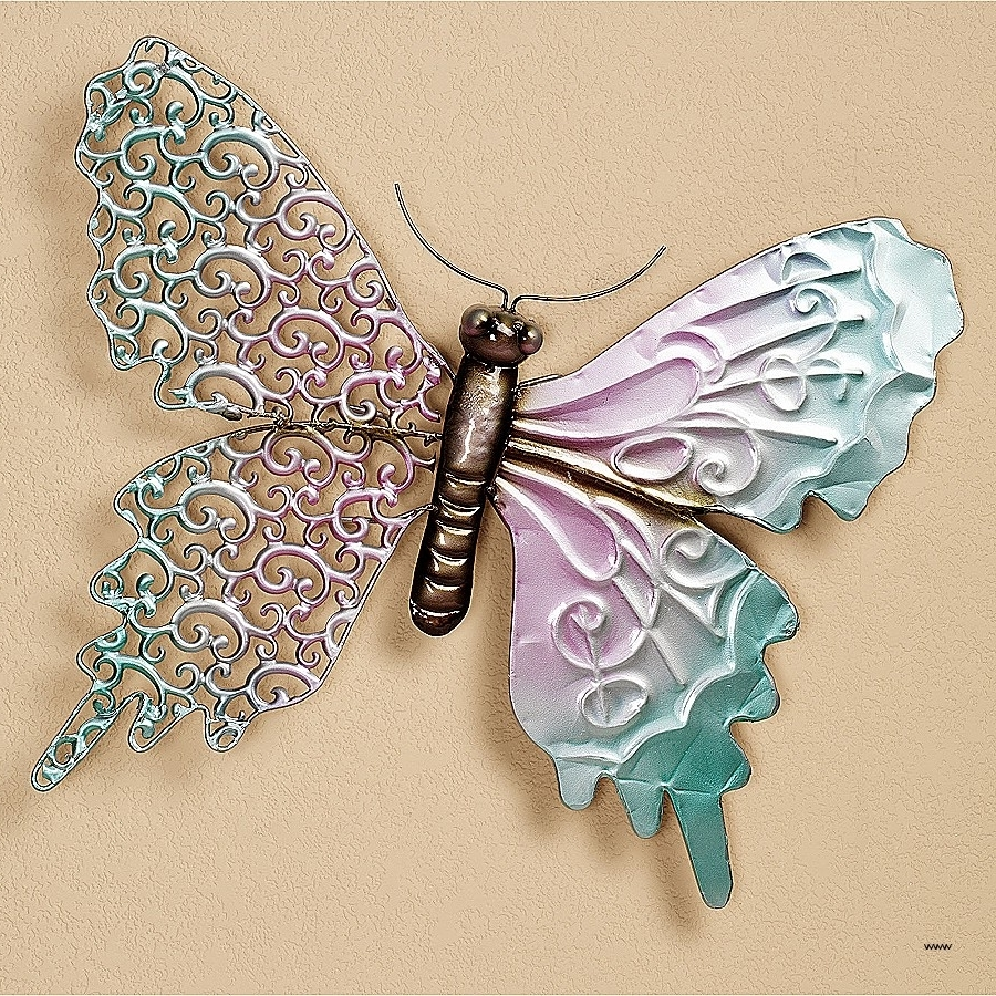White Metal Butterfly Wall Art In Most Popular Wall Art Lovely Rose Mary Walls Art Hi Res Wallpaper Photographs (View 13 of 15)